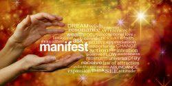 the-quantum-cookbook-manifesting-guide